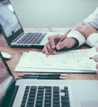 Marketing afiliado: una guía para principiantes
