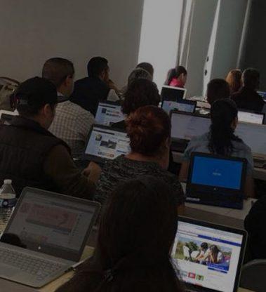 Marketing Digital para Negocios y Empresas